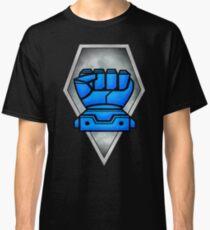 Steiner's pride Classic T-Shirt