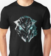 Amber Savitar Unisex T-Shirt