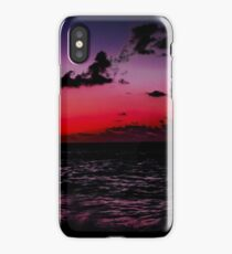 My Reality iPhone Case/Skin