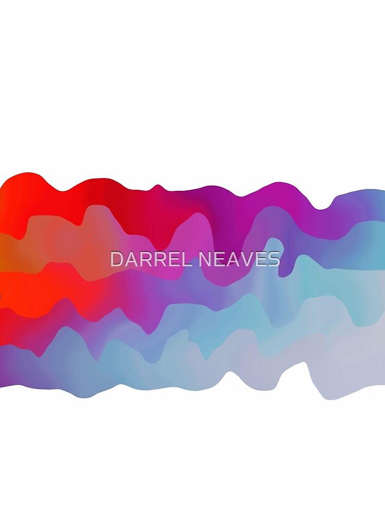 alien landscape 2 by DARREL NEAVES