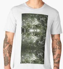 Nature's Canopy Men's Premium T-Shirt
