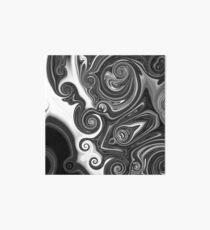 Gravitational Anomalies 4 Art Board