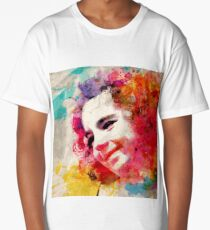JOY Long T-Shirt