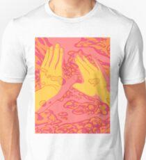 Doppelganger IV T-Shirt