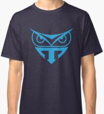 Tyrell Genetic Replicants Classic T-Shirt