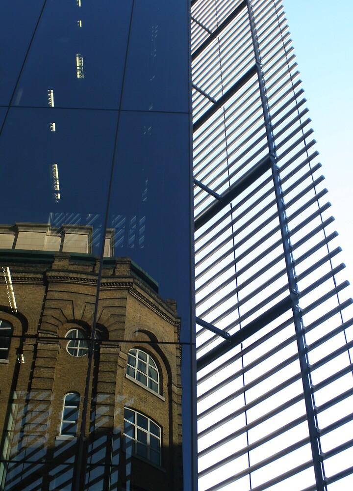 London - views! 5 by barbarapisiolek