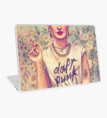 Frida by daft Laptop Skin