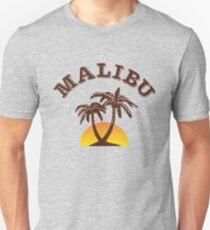 The Malibu Rum T-Shirt