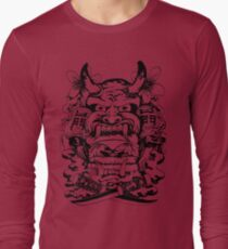 Japanese demon T-Shirt