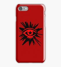 Metaverse Navi app iPhone Case/Skin