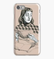 Imaginationland iPhone Case/Skin
