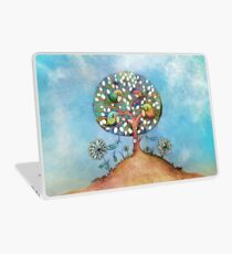 Tree of Life Laptop Skin