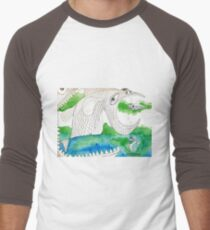 Big Fish Little Fish T-Shirt