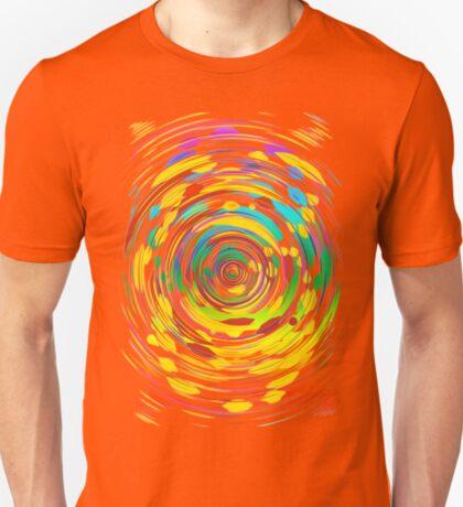 swoosh!!!! T-Shirt