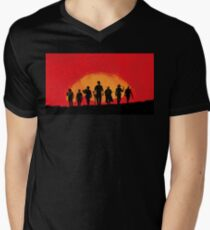 Red Style Dead 2 T-Shirt