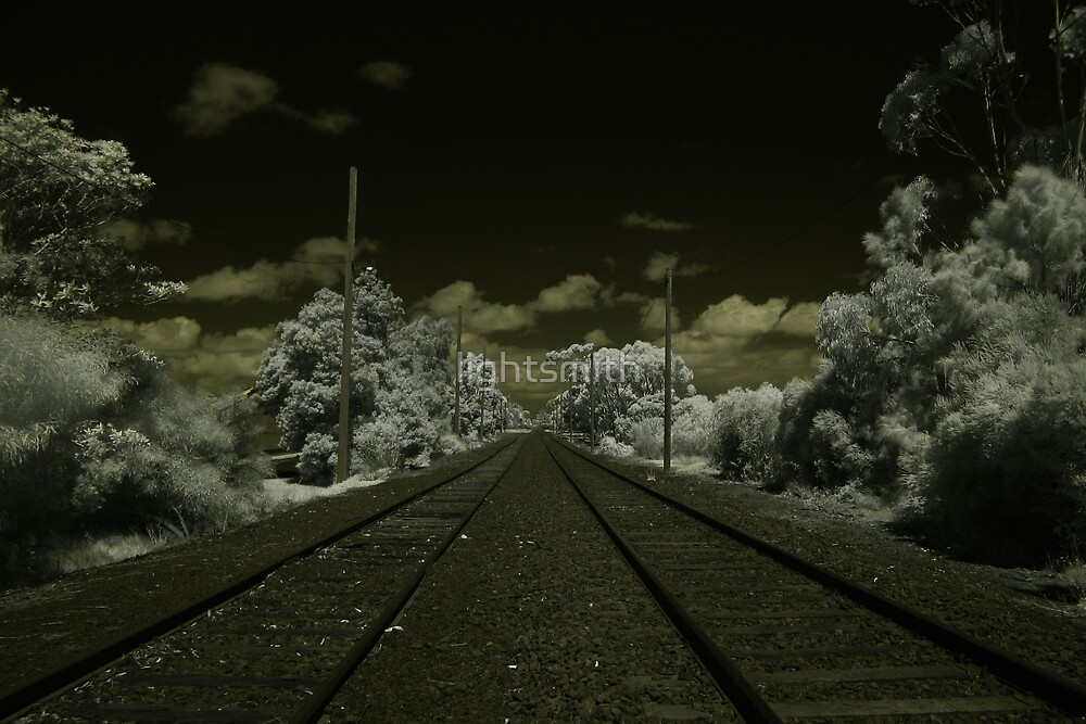 Track by lightsmith
