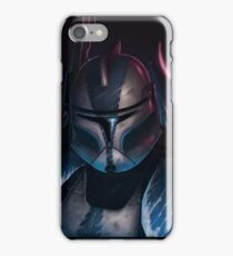 We are the 501 st !  iPhone Case/Skin