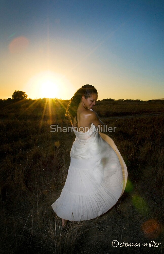 Untitled by Shannon Miller