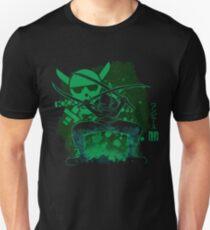 The Triple Sword T-Shirt
