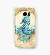 Water Element Samsung Galaxy Case/Skin
