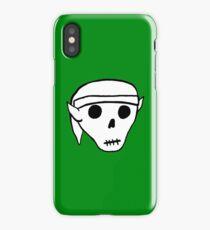 Lonk iPhone Case