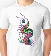 Peepy Crawly T-Shirt