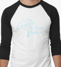 In omnia Paratus Baseballshirt mit 3/4-Arm