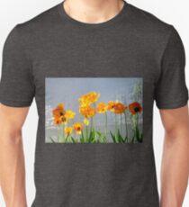 Annual Family Gathering Unisex T-Shirt