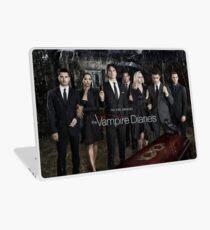 vampires Laptop Skin