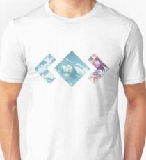 Shelter Rin Logo Unisex T-Shirt