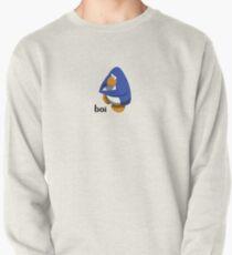 Club Pinguin BOI Sweatshirt