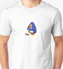 Club Penguin BOI Unisex T-Shirt