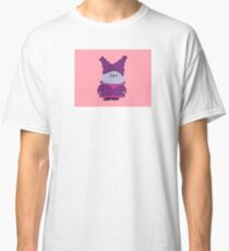 Chowder 2 Classic T-Shirt