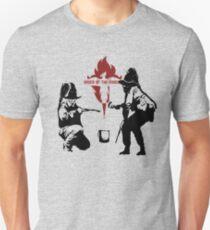 Order of Phoenix T-Shirt