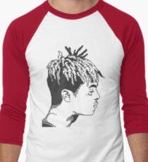xxxTentacion 8 bit/Pixel art  T-Shirt