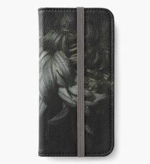 Last Hour iPhone Wallet/Case/Skin
