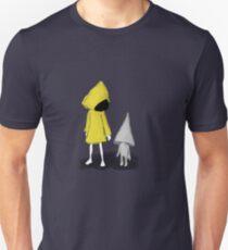 Six Unisex T-Shirt