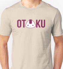 OTAKU T-shirt unisexe