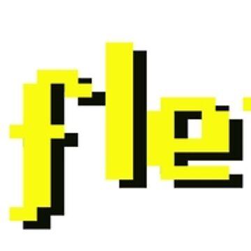 Why Fletch? - Runescape by EdwardDunning