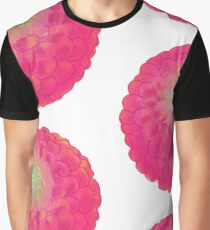 Bloom boom  Graphic T-Shirt