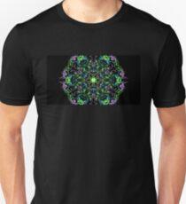 emanate T-Shirt
