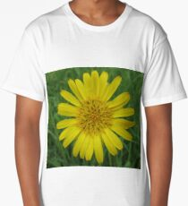 Good Day Sunshine Long T-Shirt