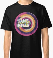 circle impala Classic T-Shirt
