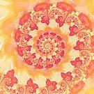 Eternal Sunshine by Kelly Dietrich
