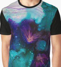 Echinoidea (Sea Urchin) Graphic T-Shirt