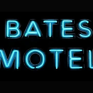 bates motel blue by sarujismith