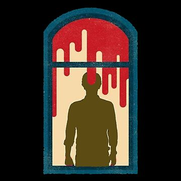 blood motel by sarujismith