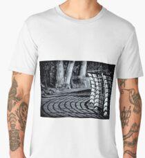graphic Men's Premium T-Shirt