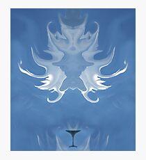 Elixir Photographic Print