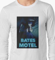 motel love T-Shirt